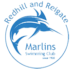 Marlins Swimming Club